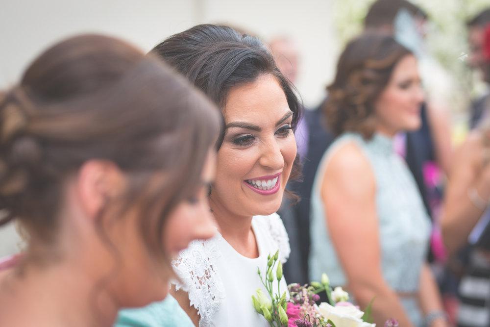 Brian McEwan Wedding Photography | Carol-Anne & Sean | The Ceremony-135.jpg