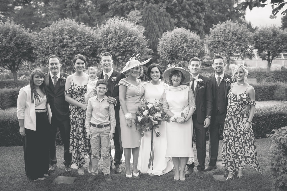Brian McEwan Wedding Photography | Carol-Anne & Sean | The Portraits-125.jpg