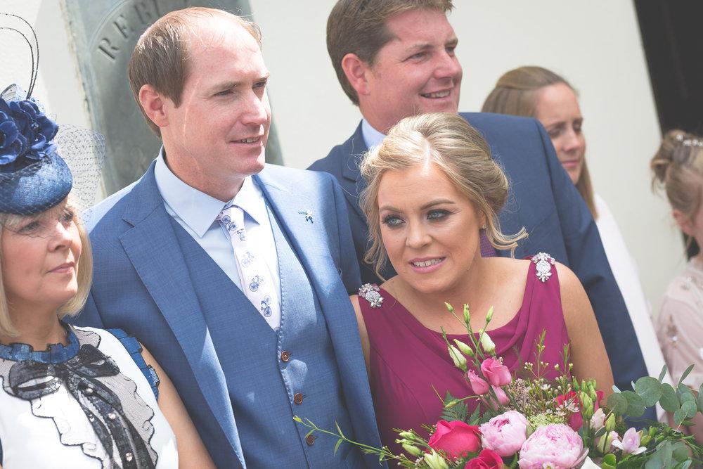 Brian McEwan Wedding Photography | Carol-Anne & Sean | The Ceremony-136.jpg