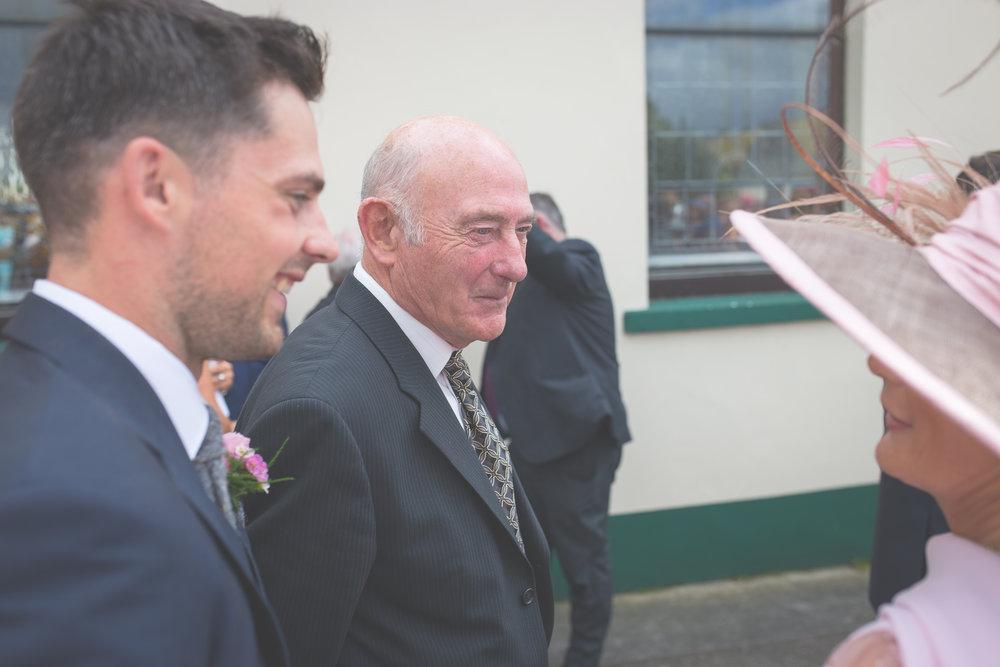 Brian McEwan Wedding Photography | Carol-Anne & Sean | The Ceremony-137.jpg
