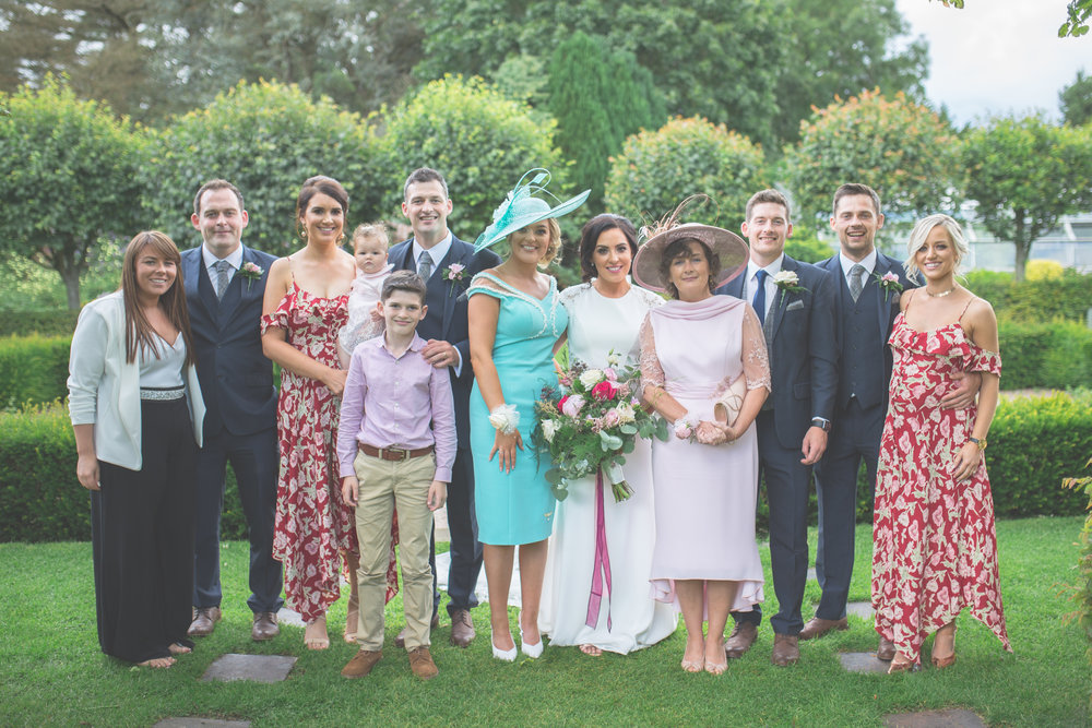 Brian McEwan Wedding Photography | Carol-Anne & Sean | The Portraits-126.jpg