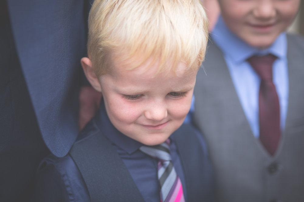 Brian McEwan Wedding Photography | Carol-Anne & Sean | The Ceremony-138.jpg