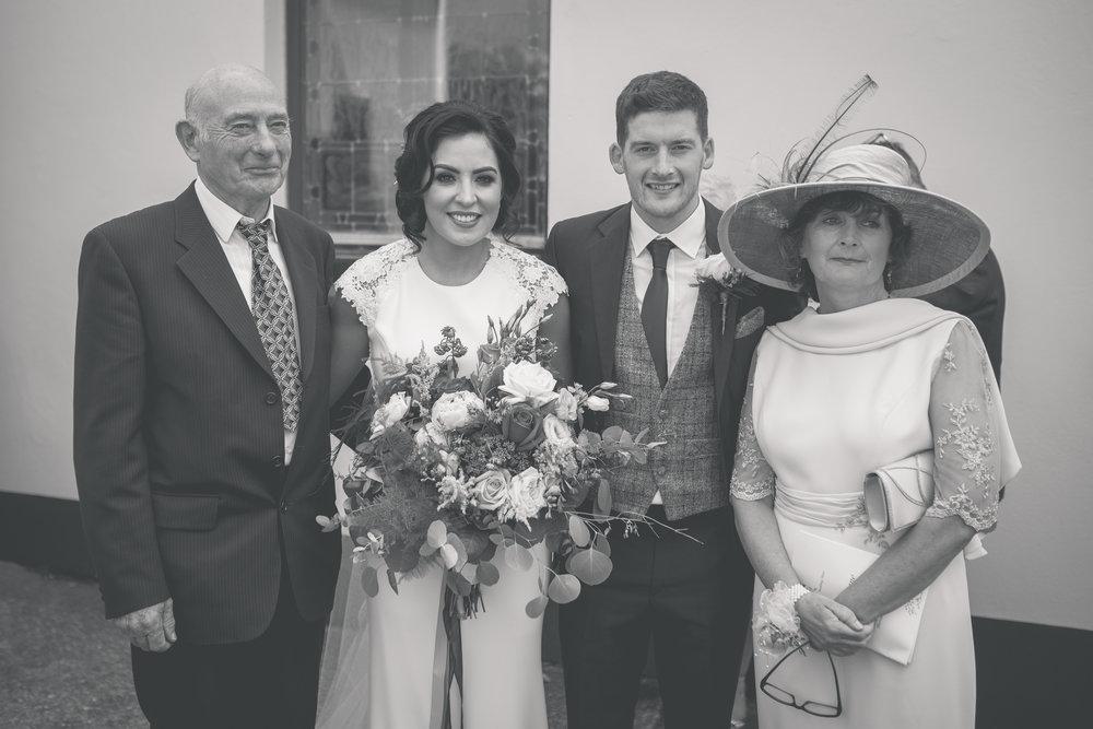 Brian McEwan Wedding Photography | Carol-Anne & Sean | The Ceremony-139.jpg