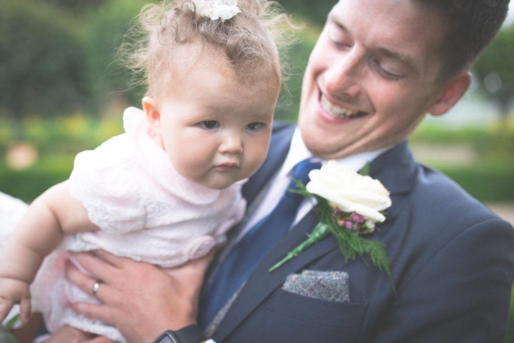 Brian McEwan Wedding Photography | Carol-Anne & Sean | The Portraits-128.jpg