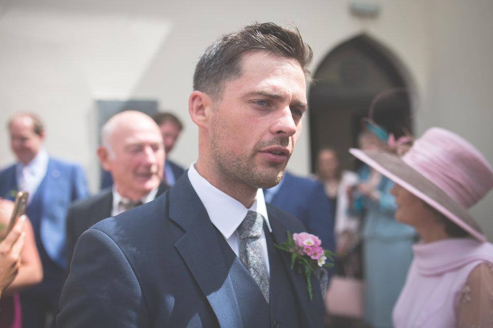 Brian McEwan Wedding Photography | Carol-Anne & Sean | The Ceremony-141.jpg