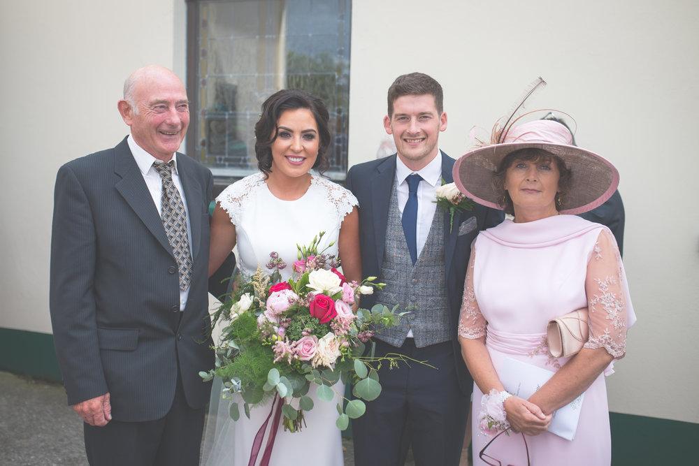 Brian McEwan Wedding Photography | Carol-Anne & Sean | The Ceremony-140.jpg