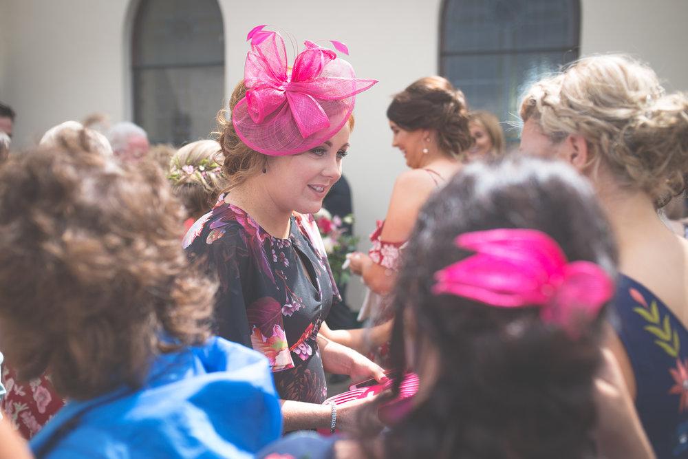 Brian McEwan Wedding Photography | Carol-Anne & Sean | The Ceremony-143.jpg