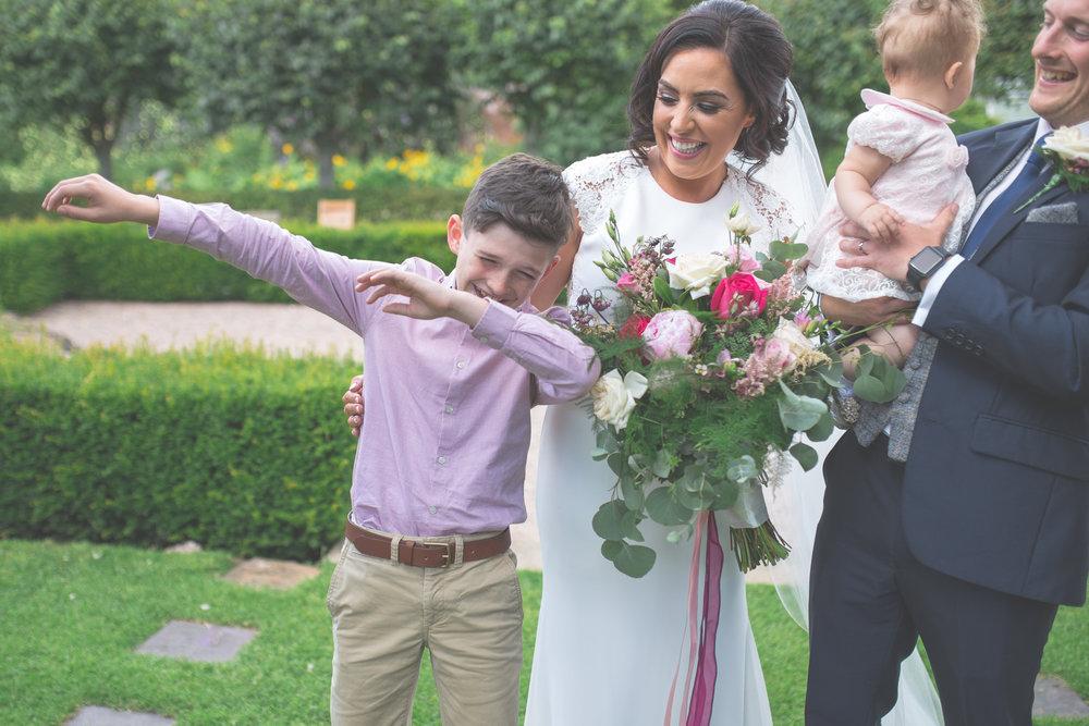 Brian McEwan Wedding Photography | Carol-Anne & Sean | The Portraits-131.jpg