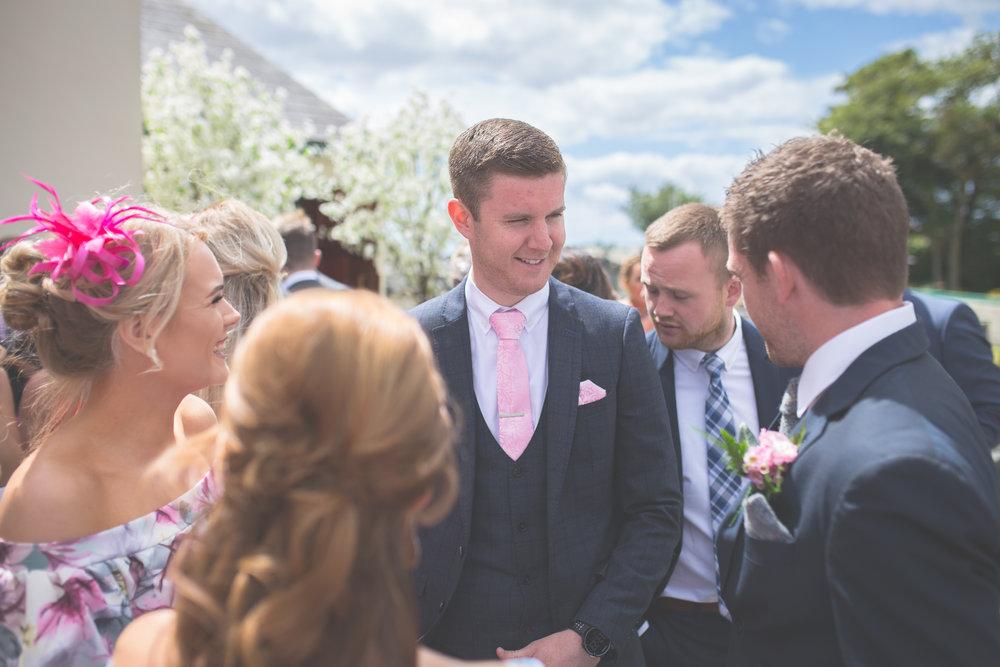 Brian McEwan Wedding Photography | Carol-Anne & Sean | The Ceremony-144.jpg