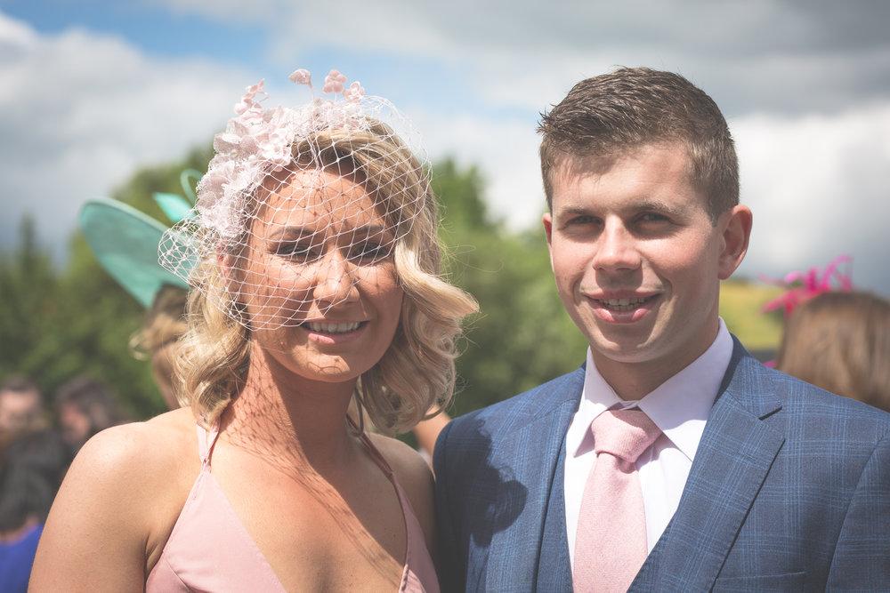 Brian McEwan Wedding Photography | Carol-Anne & Sean | The Ceremony-145.jpg