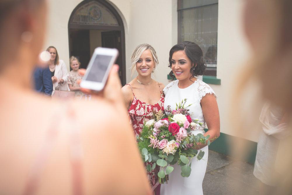 Brian McEwan Wedding Photography | Carol-Anne & Sean | The Ceremony-146.jpg