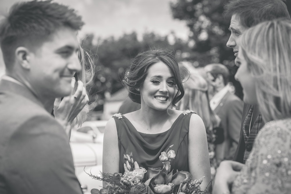 Brian McEwan Wedding Photography | Carol-Anne & Sean | The Ceremony-147.jpg