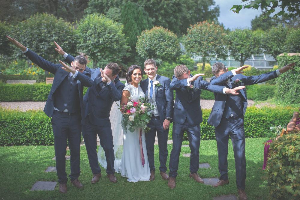 Brian McEwan Wedding Photography | Carol-Anne & Sean | The Portraits-135.jpg