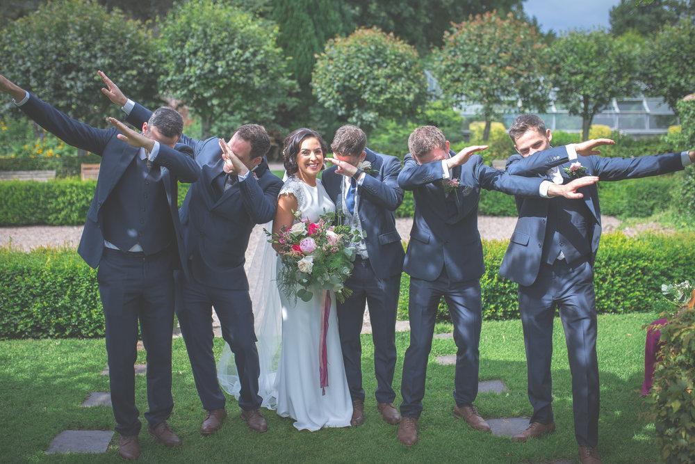Brian McEwan Wedding Photography | Carol-Anne & Sean | The Portraits-136.jpg