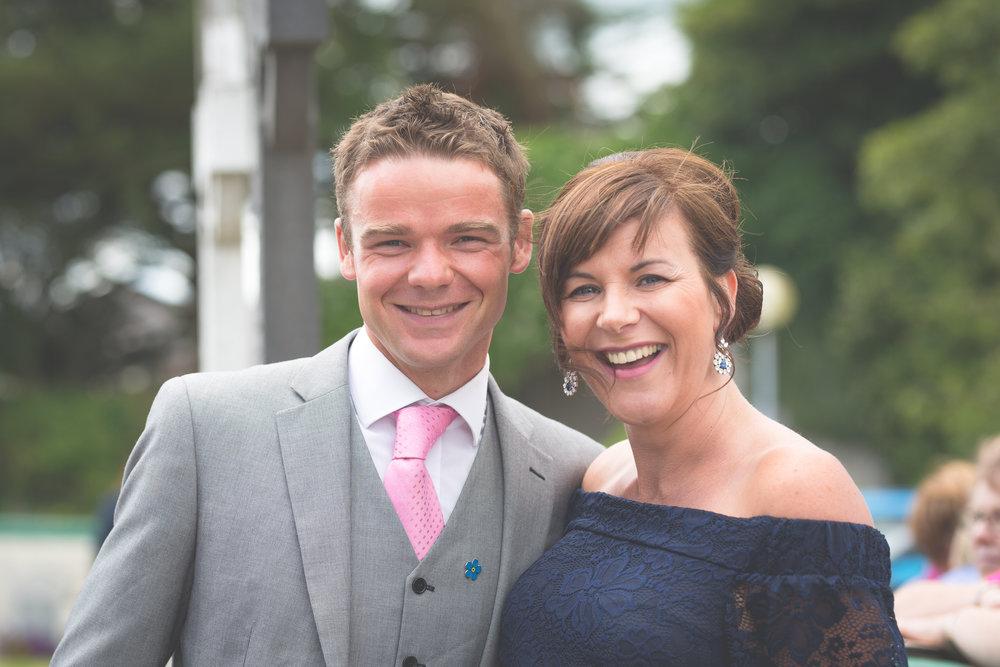 Brian McEwan Wedding Photography | Carol-Anne & Sean | The Ceremony-149.jpg