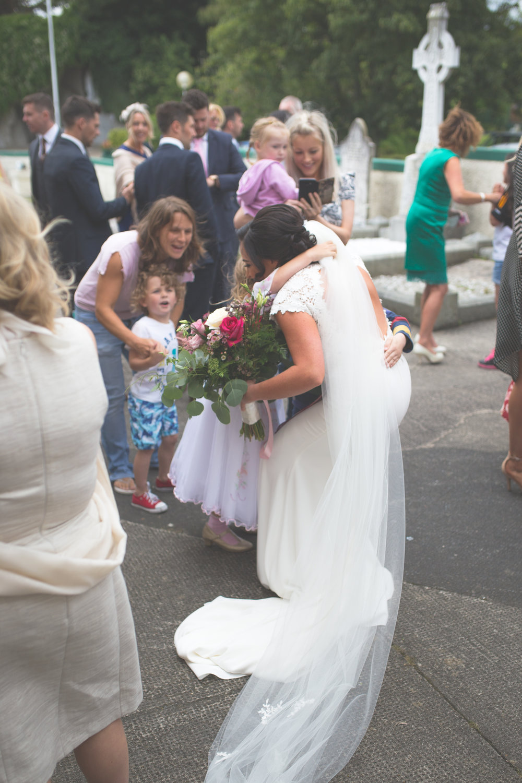 Brian McEwan Wedding Photography | Carol-Anne & Sean | The Ceremony-150.jpg