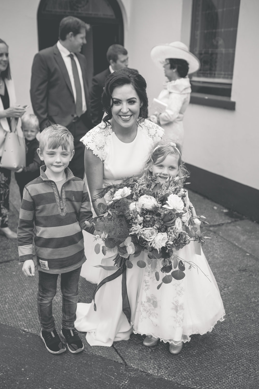 Brian McEwan Wedding Photography | Carol-Anne & Sean | The Ceremony-151.jpg