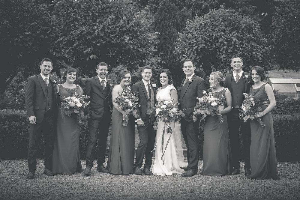 Brian McEwan Wedding Photography | Carol-Anne & Sean | The Portraits-139.jpg