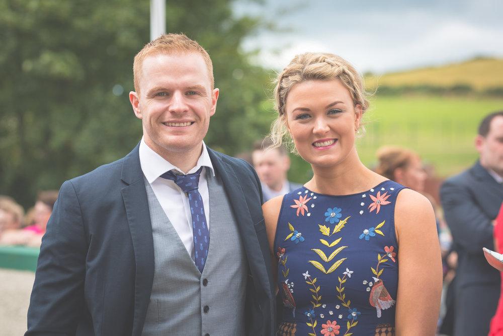 Brian McEwan Wedding Photography | Carol-Anne & Sean | The Ceremony-152.jpg
