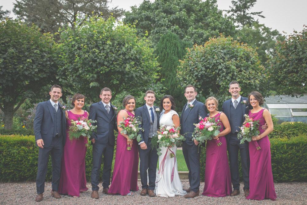 Brian McEwan Wedding Photography | Carol-Anne & Sean | The Portraits-140.jpg