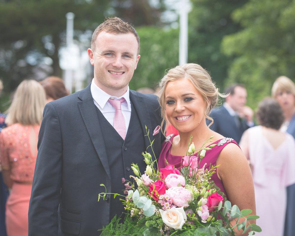 Brian McEwan Wedding Photography | Carol-Anne & Sean | The Ceremony-153.jpg