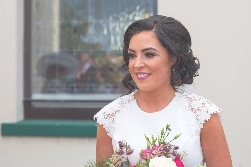 Brian McEwan Wedding Photography | Carol-Anne & Sean | The Ceremony-154.jpg