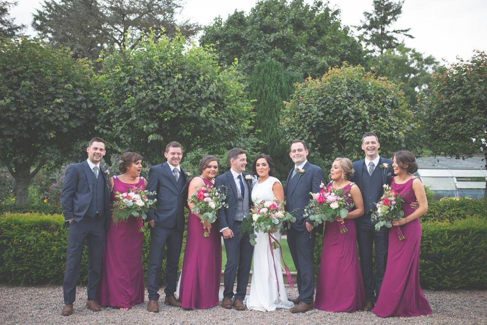 Brian McEwan Wedding Photography | Carol-Anne & Sean | The Portraits-141.jpg