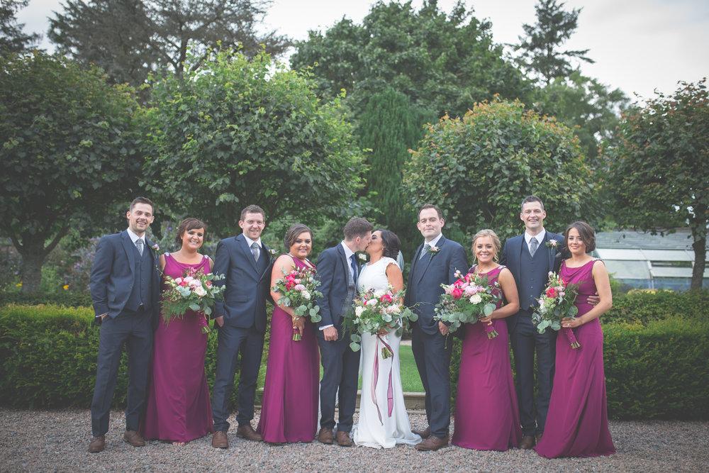 Brian McEwan Wedding Photography | Carol-Anne & Sean | The Portraits-142.jpg