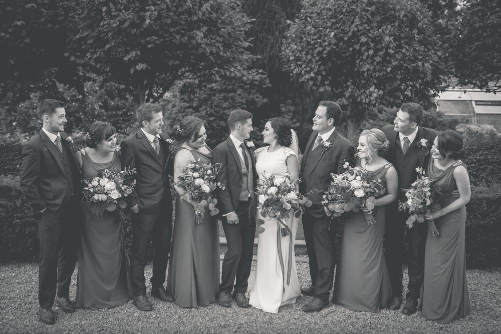 Brian McEwan Wedding Photography | Carol-Anne & Sean | The Portraits-145.jpg
