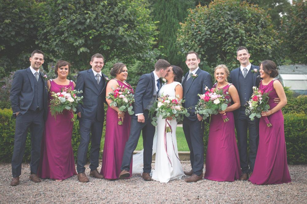 Brian McEwan Wedding Photography | Carol-Anne & Sean | The Portraits-144.jpg