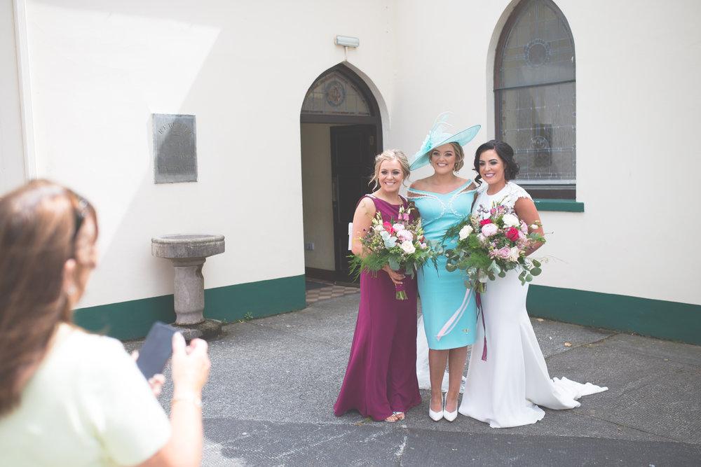 Brian McEwan Wedding Photography | Carol-Anne & Sean | The Ceremony-160.jpg