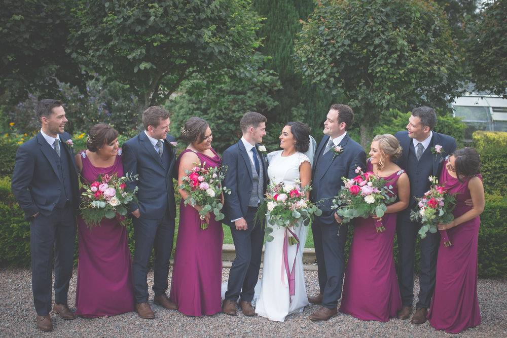 Brian McEwan Wedding Photography | Carol-Anne & Sean | The Portraits-146.jpg
