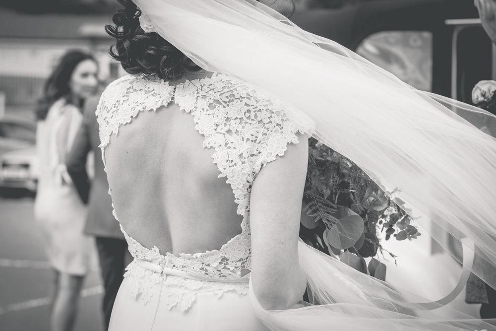 Brian McEwan Wedding Photography | Carol-Anne & Sean | The Ceremony-161.jpg