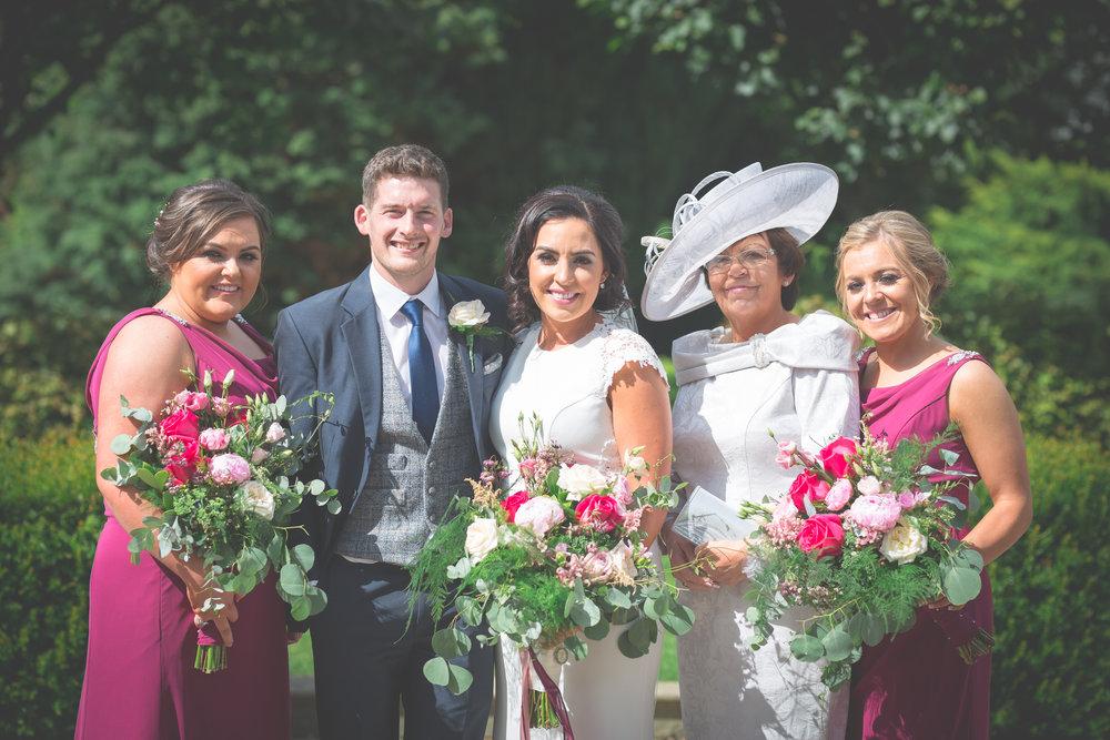 Brian McEwan Wedding Photography | Carol-Anne & Sean | The Portraits-147.jpg