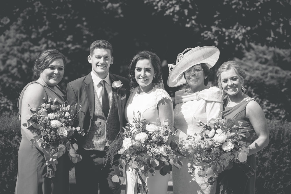 Brian McEwan Wedding Photography | Carol-Anne & Sean | The Portraits-148.jpg