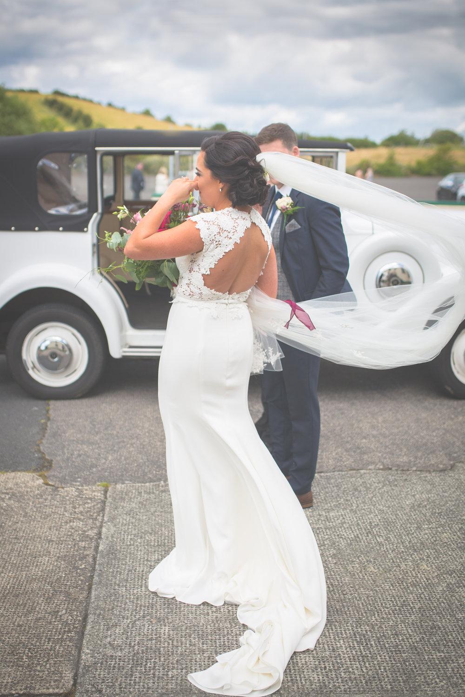 Brian McEwan Wedding Photography | Carol-Anne & Sean | The Ceremony-163.jpg