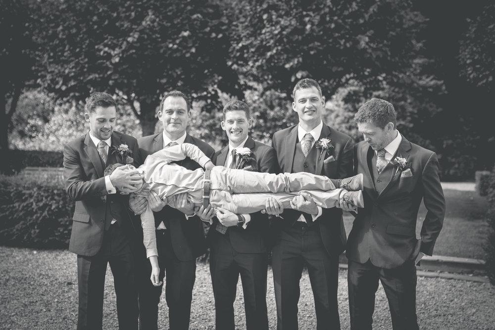 Brian McEwan Wedding Photography | Carol-Anne & Sean | The Portraits-150.jpg