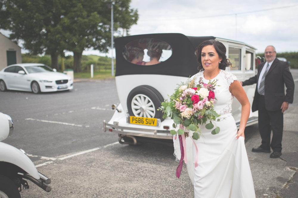 Brian McEwan Wedding Photography | Carol-Anne & Sean | The Ceremony-164.jpg