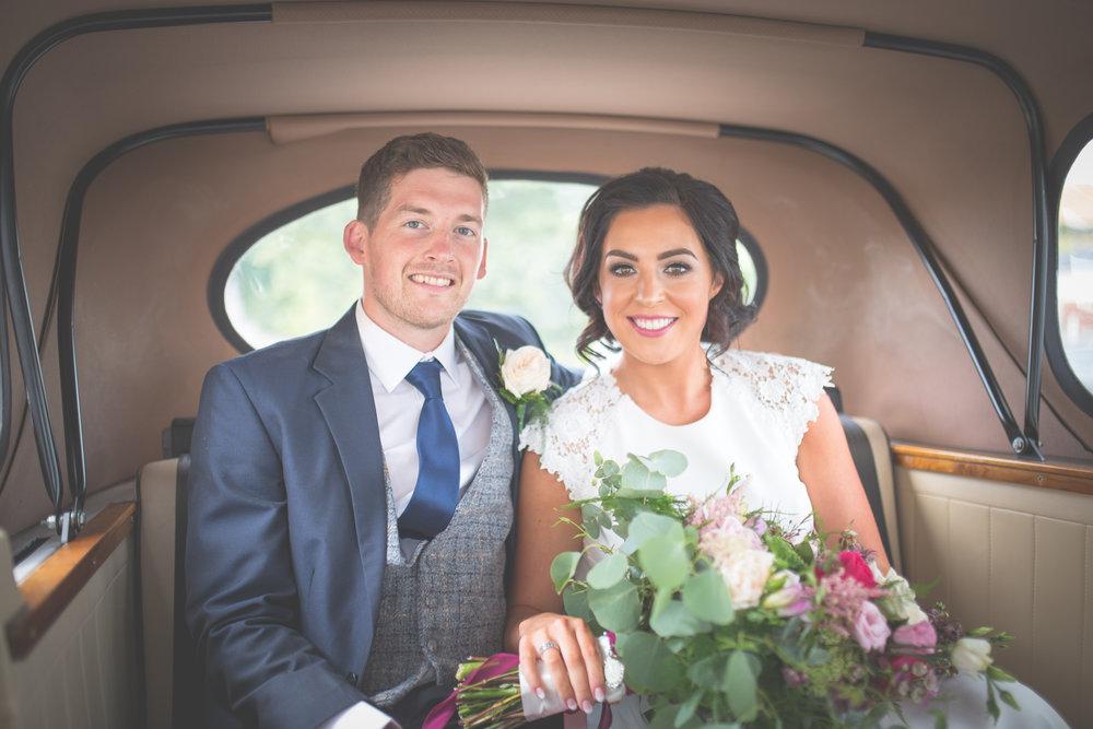 Brian McEwan Wedding Photography | Carol-Anne & Sean | The Ceremony-165.jpg