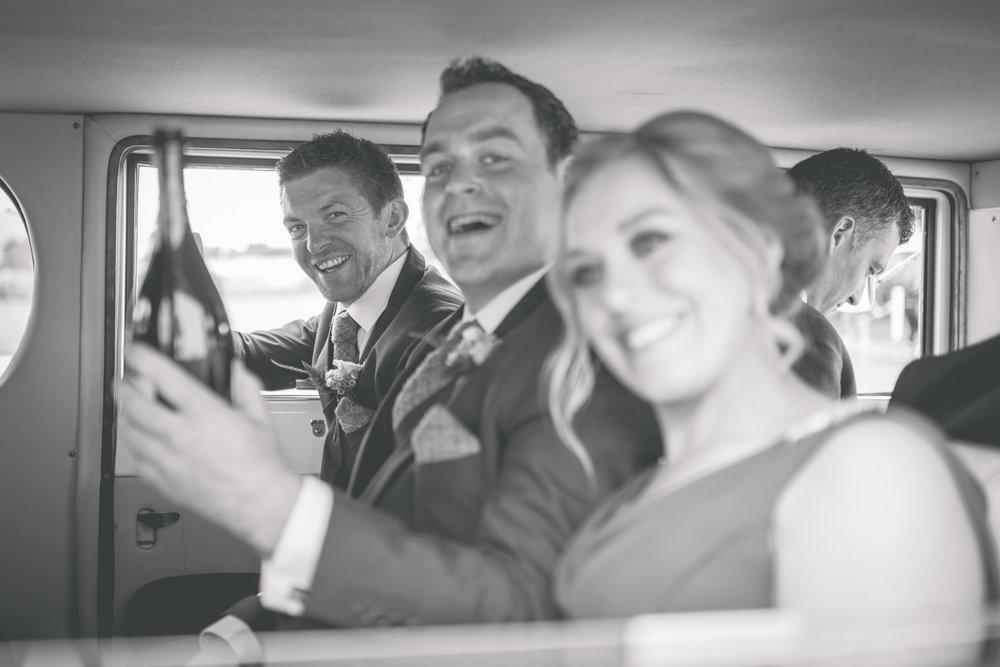 Brian McEwan Wedding Photography | Carol-Anne & Sean | The Ceremony-166.jpg