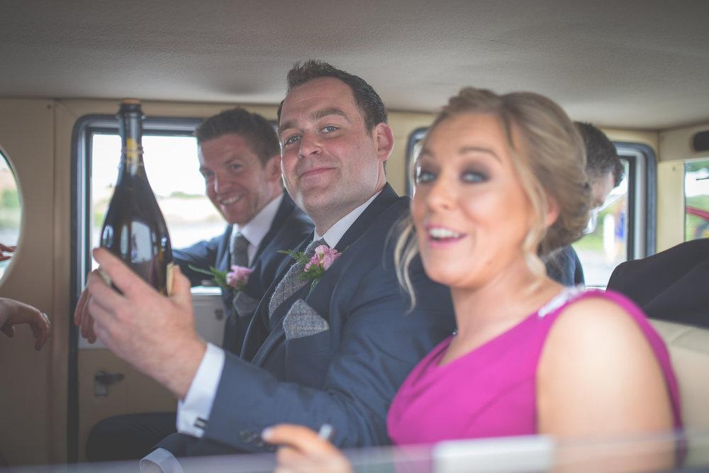 Brian McEwan Wedding Photography | Carol-Anne & Sean | The Ceremony-167.jpg
