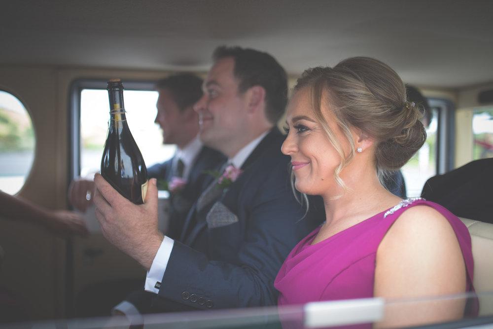 Brian McEwan Wedding Photography | Carol-Anne & Sean | The Ceremony-168.jpg