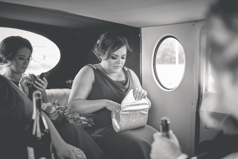 Brian McEwan Wedding Photography | Carol-Anne & Sean | The Ceremony-169.jpg