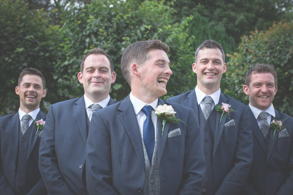 Brian McEwan Wedding Photography | Carol-Anne & Sean | The Portraits-154.jpg