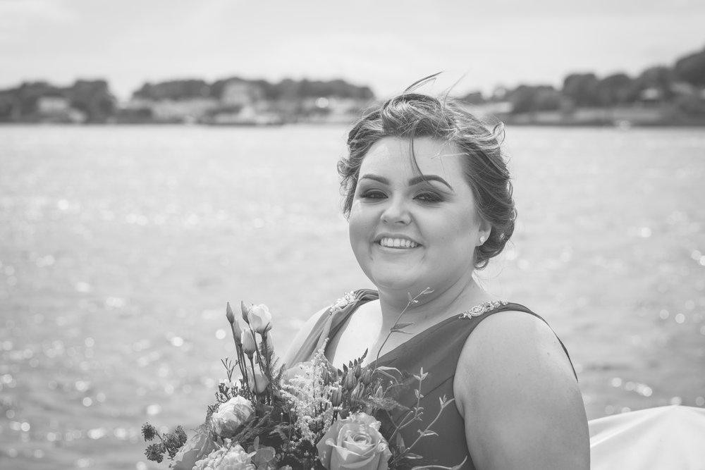 Brian McEwan Wedding Photography | Carol-Anne & Sean | The Ceremony-170.jpg