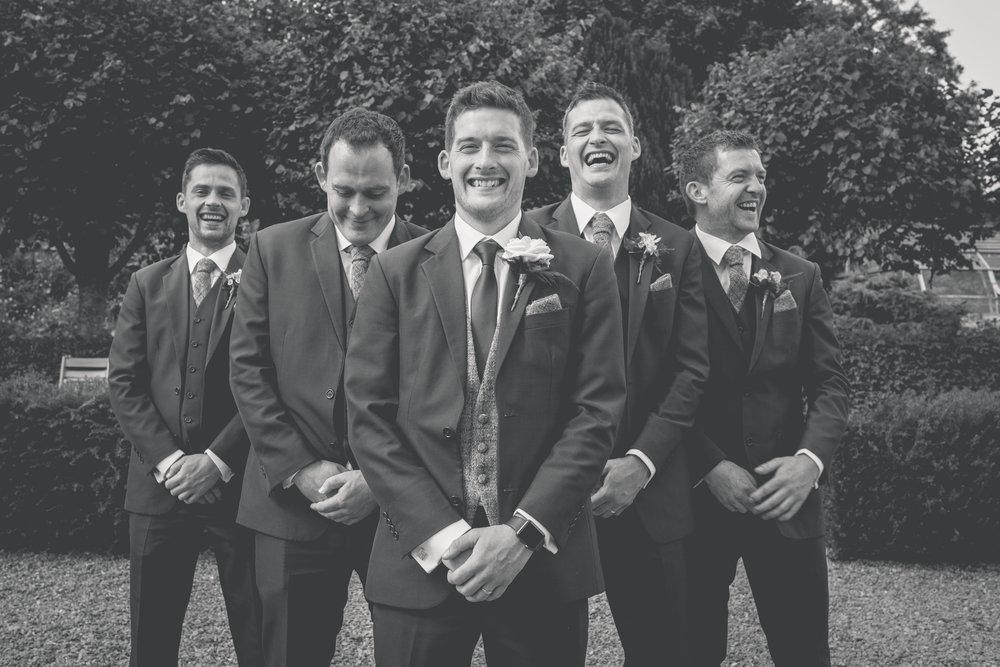 Brian McEwan Wedding Photography | Carol-Anne & Sean | The Portraits-156.jpg