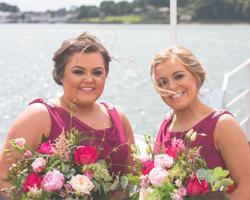 Brian McEwan Wedding Photography | Carol-Anne & Sean | The Ceremony-171.jpg