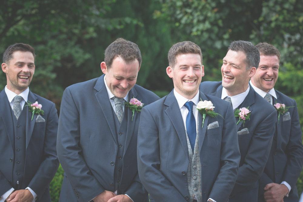 Brian McEwan Wedding Photography | Carol-Anne & Sean | The Portraits-157.jpg