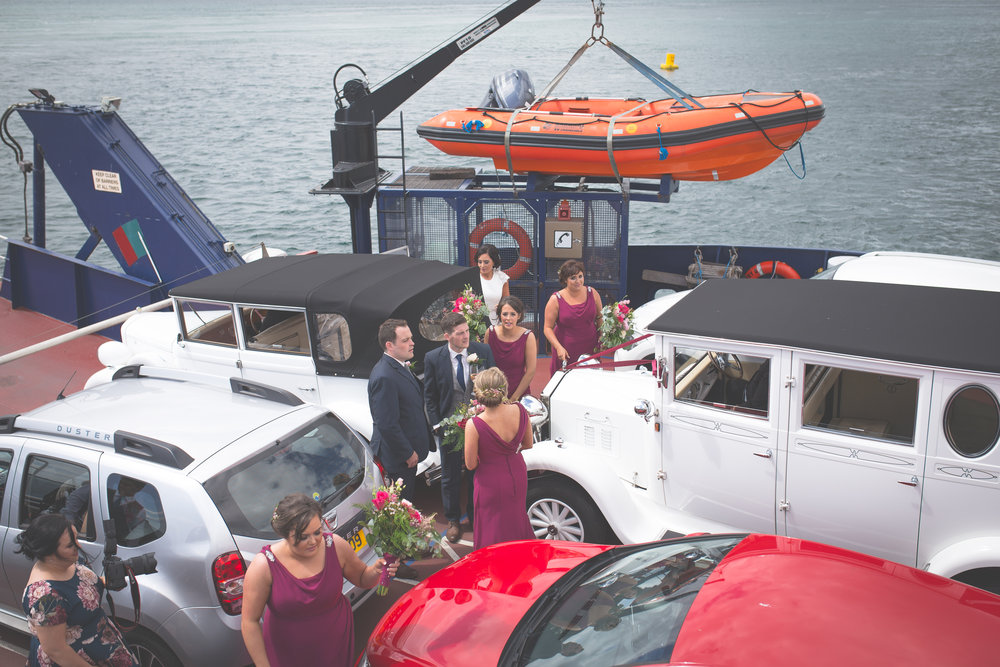 Brian McEwan Wedding Photography | Carol-Anne & Sean | The Ceremony-174.jpg