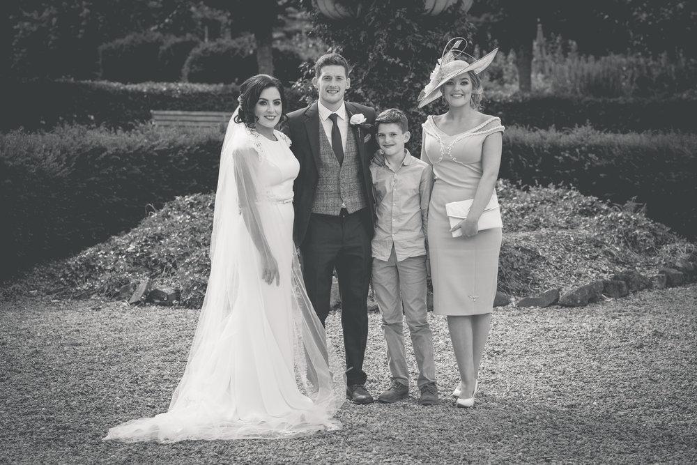 Brian McEwan Wedding Photography | Carol-Anne & Sean | The Portraits-159.jpg